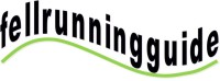 Fell Running Guide Logo