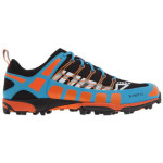 Inov-8 X-Talon 212 running shoes